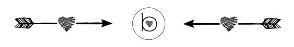Bruidskapsels | Bruidsmake-up | Workshops |