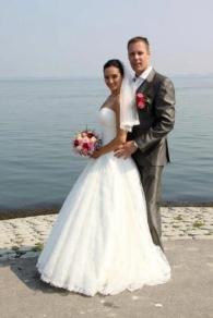 Bruidskapsels | Bruidsmake-up Zeeland
