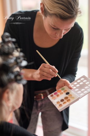 hair-make-up-02