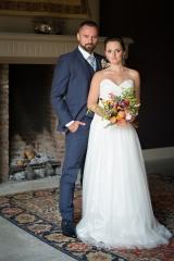 Bruidskapsels | Bruidsmake-up | Zeeland |
